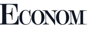 Economic Times of India Logo Transparent