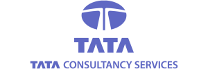 Tata Consulting Services TCS Logo