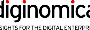 Diginomica Logo Transparent