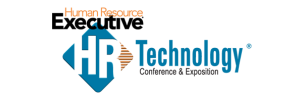 HR Tech Conference Logo