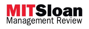 MIT Sloan Management Review Logo