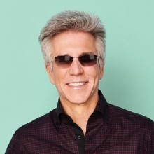 Bill R McDermott ServiceNow