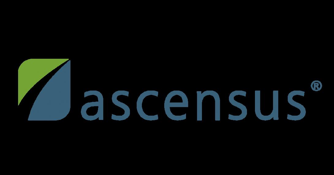 Ascenus Logo